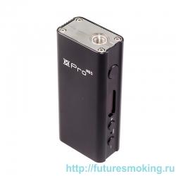 Мод XPro M65 65 W 18650 SmokTech
