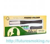 Мундштук и фильтры для сигарет Friend Holder Maxi Slim