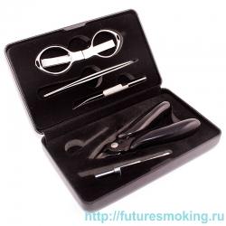 Набор для намотки спирали Master Kit Mini