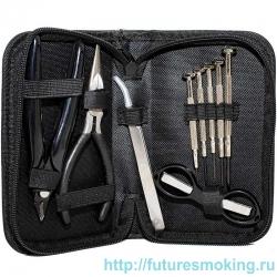 Набор инструментов GeekVape DIY Mini Kit
