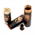 Набор Stingray Kit (Батарейный мод) 18350, 18490, 18650