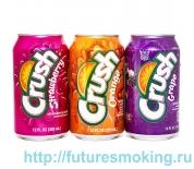 Напиток Crush 355 мл