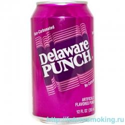 Напиток Deleware 355 мл