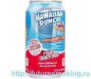 Напиток Hawaiian Punch 355 мл