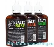 Основа SALT BASE 100мл