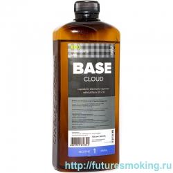 Основа SmokeKitchen Cloud (500 мл) 70/30/-