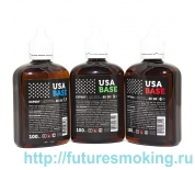 Основа USA BASE 100мл