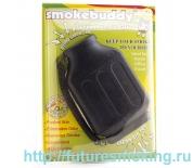 Персональный Воздушный Фильтр Smok Buddy Junior 0160 Black