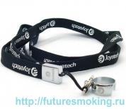 Подвес на шею для электронной сигареты JoyeTech eGo