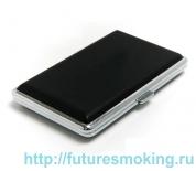 Портсигар для электронных сигарет ilfumo