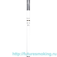 Подарочный набор ilfumo Slim-T Белый 340mAh (510-T XL)