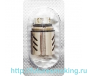 Испаритель Smok V8-T6 0.15 Ом 50-180W best 90-150W