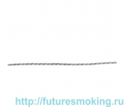 Спираль UD Кантал-A1 Wire Shots (0.3мм*28GA*3) 150мм