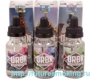 Жидкость URBN 30мл