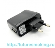 Сетевой адаптер 220V ->USB ilfumo