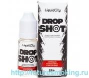 Усилитель крепости Drop Shot 10 мл 99 мг/мл