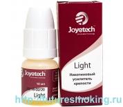 Усилитель крепости Joyetech Light 10 мл 30 мг/мл