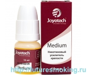 Усилитель крепости Joyetech Medium 10 мл 60 мг/мл