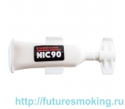Усилитель крепости NIC90