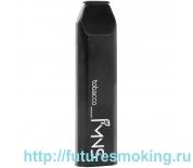 Вейп IMNS Tobacco 6% (одноразовый)