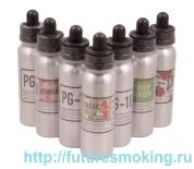 Жидкость X2O PG-18 70 мл