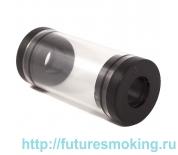 Запасной Бак DCT резина 6 мл (версия 1) 19.6х44.8 мм SmokTech