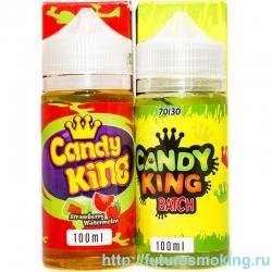 Жидкость Candy King 100 мл