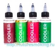 Жидкость Cooler 65 мл