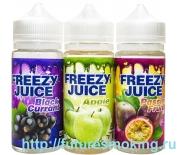 Жидкость Freezy 100 мл