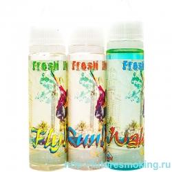 Жидкость Fresh Line 57 мл