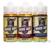 Жидкость Frisco Moose Cake 100 мл