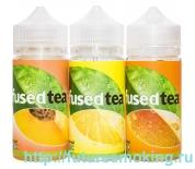 Жидкость Fused Tea 100 мл