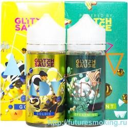 Жидкость Glitch Sauce ADV 97 мл