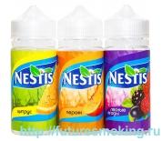 Жидкость Nestis 100 мл