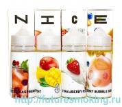 Жидкость Nice 100 мл