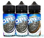 Жидкость Opeo 100 мл