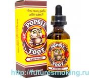Жидкость Popsie Toot 60