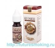 Жидкость Red Smokers Табачная 15 мл