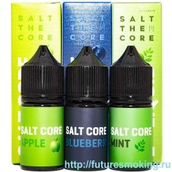 Жидкость Salt Core 30 мл