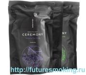 Жидкость SmokeKitchen Церемония 75 мл