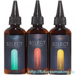 Жидкость SmokeKitchen Select 50 мл