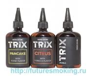 Жидкость SmokeKitchen Trix 100 мл