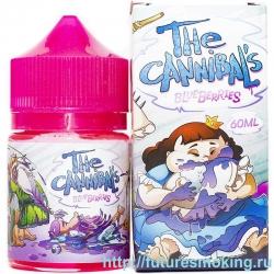 Жидкость The Cannibals 60 мл