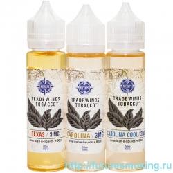 Жидкость Trade Winds Tobacco 60 мл