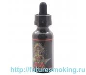 Жидкость Twonk JELLY 03 mg/ml 30 мл