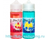 Жидкость Zenith 120 мл